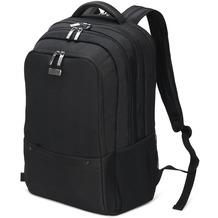 "Dicota Eco Backpack SELECT 13-15.6"", black"