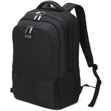 Dicota Eco Backpack SELECT 15-17.3""