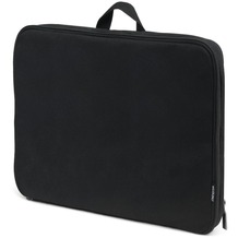 Dicota Eco Travel Accessories Pouch SELECT (L)