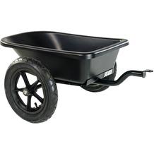 DINO CARS Minidump (schwarz)