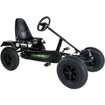 DINO CARS Sport AF (Schwarz)