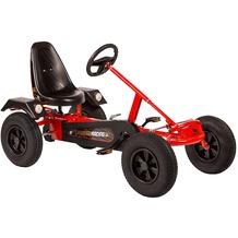 DINO CARS Sport BF1 (Rot)