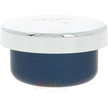 Dior Capture Totale Night Restorative Creme Intensive - For Face And Neck 60 ml