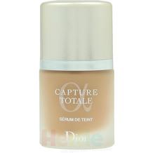 Dior Capture Totale Serum Foundation #030 Medium Beige 30 ml