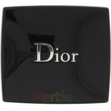 Dior Dior Diorshow Mono Eyeshadow #006 - Infinity 2,20 gr