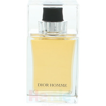 Dior Dior Homme Aftershave Lotion 100 ml