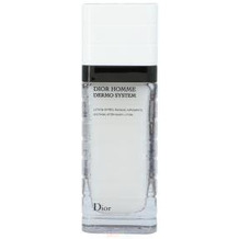 Dior Homme Dermo Soothing After Shave Lotion 100 ml