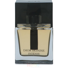 Dior Dior Homme Intense edp spray 50 ml