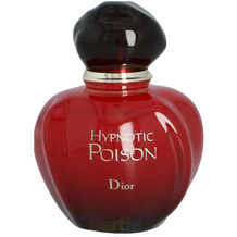 Dior Hypnotic Poison edt spray 30 ml