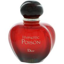 Dior Hypnotic Poison edt spray 50 ml