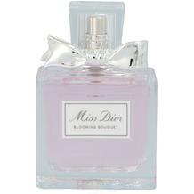 Dior Miss Dior Blooming Bouquet edt spray 50 ml
