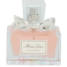 Dior Miss Dior Edp Spray 30 ml