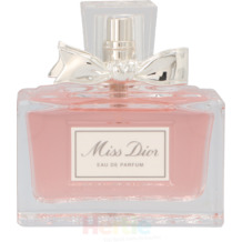 Dior Miss Dior Edp Spray 50 ml