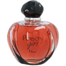 Dior Poison Girl edp spray 100 ml