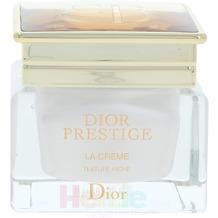 Dior Dior Prestige La Creme Texture Riche 50 ml