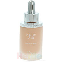 Dior Diorskin Nude Air Serum Foundation SPF25 #010 Ivory 30 ml