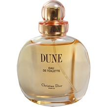 Dior Dior Dune Pour Femme edt spray 50 ml
