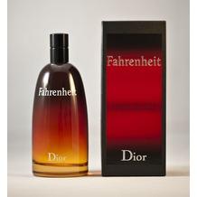 Dior Dior Fahrenheit edt spray 200 ml