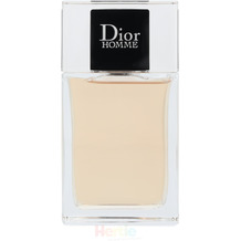 Dior Homme Aftershave Lotion - 100 ml