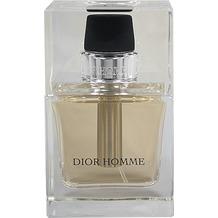 Dior Dior Homme edt spray 100 ml