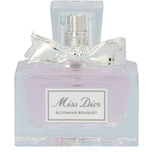 Dior Miss Dior Blooming Bouquet Edt Spray 30 ml