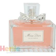 Dior Miss Dior Edp Spray 150 ml