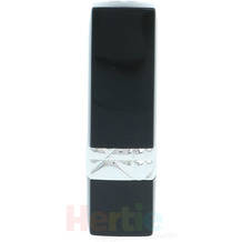 Dior Rouge Dior Couture Colour Lipstick #277 Osee 3,50 gr