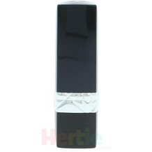 Dior Rouge Dior Couture Colour Lipstick #634 Strong Matte 3,50 gr