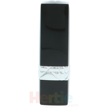 Dior Rouge Dior Couture Colour Lipstick #999 Matte 3,50 gr