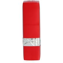 Dior Rouge Dior Ultra Rouge Lipstick #660 Ultra Atomic 3,20 gr