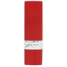 Dior Rouge Dior Ultra Rouge Lipstick #777 Ultra Star 3,20 gr