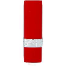 Dior Rouge Dior Ultra Rouge Lipstick #851 Ultra Shock 3,20 gr