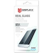"""Displex Displayschutzglas """"Easy-On"""" für Apple iPhone 7"""