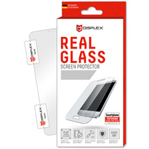 Displex Real Glass 0,33mm, Samsung A40, Displayschutz