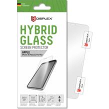 Displex Hybrid Glass iPhone 11 Pro Max