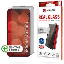 Displex Privacy Glass FC Apple iPhone 13 mini
