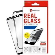Displex Real Glass 3D iPhone 11 Pro