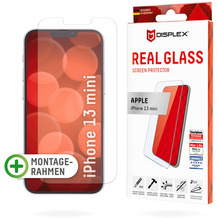 Displex Real Glass Apple iPhone 13 mini