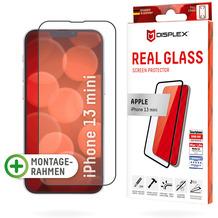 Displex Real Glass FC Apple iPhone 13 mini