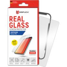 Displex Real Glass für Samsung Galaxy A51