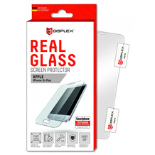 Displex Real Glass iPhone 11 Pro Max / XS Max