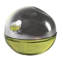 DKNY Be Delicious Women edp spray 50 ml