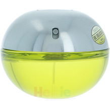 DKNY DKNY Be Delicious Women Edp Spray 100 ml