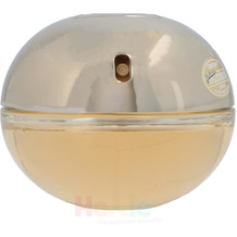 DKNY DKNY Golden Delicious Edp Spray 50 ml