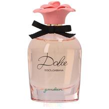 Dolce & Gabbana D&G Dolce Garden Edp Spray - 75 ml