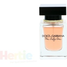 Dolce & Gabbana D&G The Only One Edp Spray  30 ml