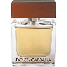Dolce & Gabbana D&G The One For Men edt spray 50 ml