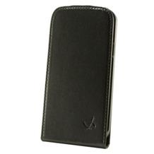 Dolce Vita Flip Tasche/Hülle/Case - Samsung i9190 Galaxy S4 Mini