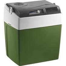 Dometic Waeco Dometic, Aktionskühlbox 2018, KV30 ACDC (12/230V, 30 L), emerald green