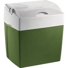 Dometic Waeco Dometic, Aktionskühlbox 2018, KV30 DC (12V, 30 L), emerald green